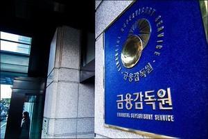 금감원, 올해 고위험 제품 검사… 경영진의 책임 경영 유도